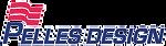 pellesdesign-logo2_edited_edited.png