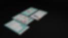 ui ux Student portal project app design