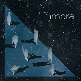 LOMBRA 72dpi-01 (carré).jpg