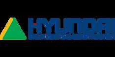hyundai-de7e9992.webp