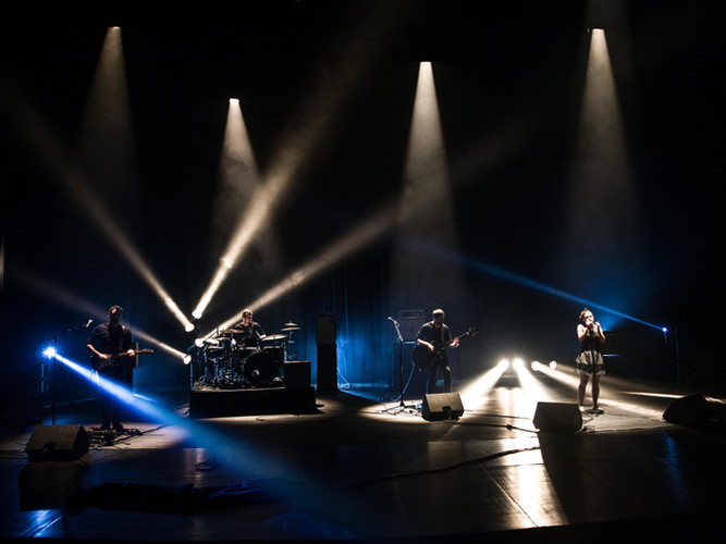Dôme-Théâtre - Arthur Hennard (2).jpg