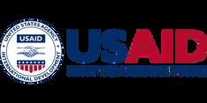 USAID-875cd07e.webp