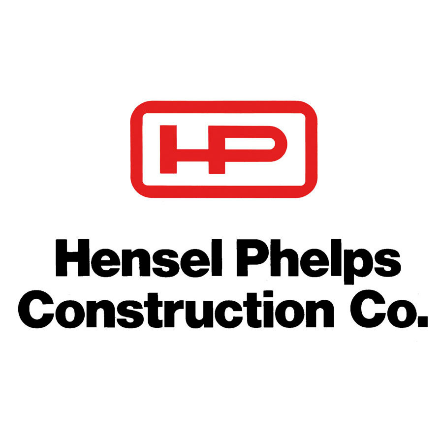 hensel-phelps-logo.jpg
