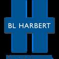 bl_harbert-8a53590f.webp