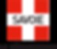 695px-Logo_Département_Savoie.svg.png