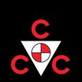 CCC-976fd199.webp