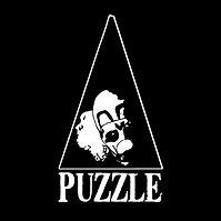 logo PUZZLE 2.jpg