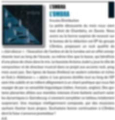 L'Ombra Bassiste magazine.jpg