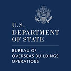 Buereau of Overseas Buildings Operations
