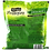 Thumbnail: Green Peas