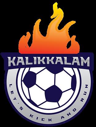 kalikkalam logo