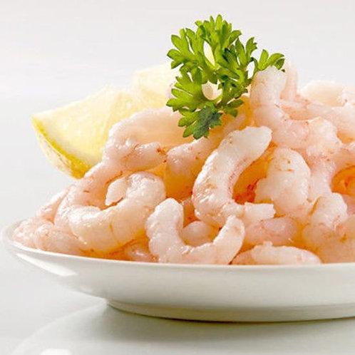 Medium Shrimps / Prawns PD - Abad