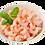 Thumbnail: Small Shrimps / Prawns PD - Abad