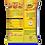 Thumbnail: Chicken Pops Piri Piri 450gm(1+1) Bogo Offer