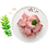 Thumbnail: Cobia Curry Cut - Abad