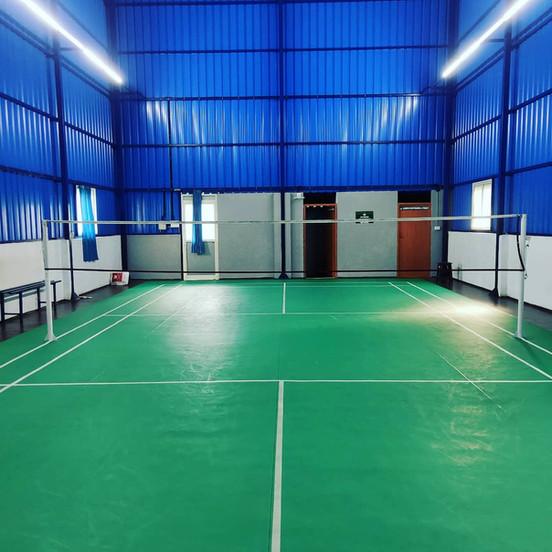 ENLIO Synthetic Badminton