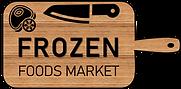 Frozen Foods Market Logo Min.png