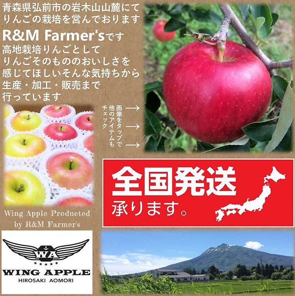 R&M Farmer's【ひるトレンド用】_page-0001.jpg