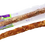 Thumbnail: Braaaf Twister Chicken