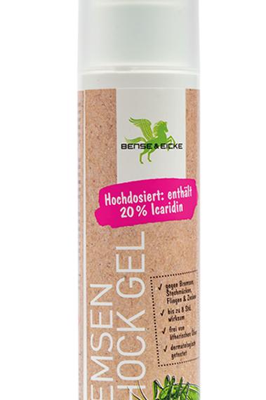 Bense & Eicke BremsenSchock Gel 200ml