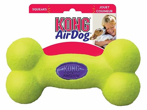 """Kong AirDog """"L"""""""