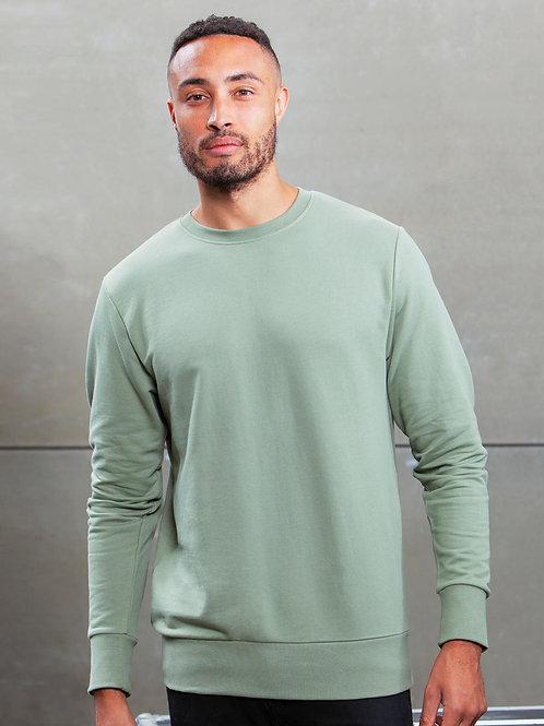 Mantis,  Sweatshirt Men organisch, French Terry