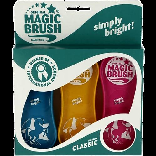 Magic Brush Set