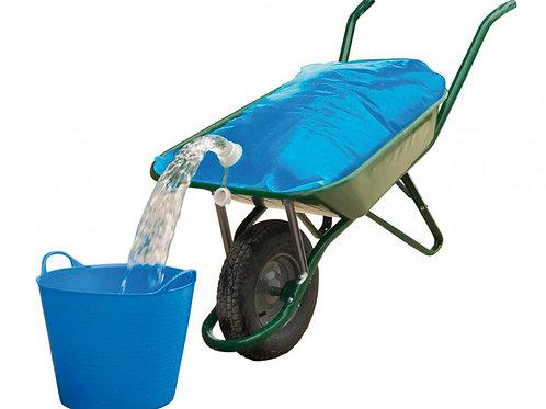 PFIFF H2GOBAG - Wassersack