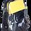 Thumbnail: Bürsten-Set im Rucksack