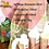 Thumbnail: Bense & Eicke Geschenk-Set