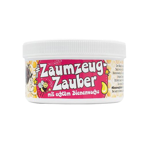 Soulhorse #Zaumzeug-Zauber (250ml)