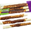 Thumbnail: Braaaf Twister Ente 28cm (3 Stück)