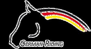 german%20riding_edited.png