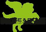 Bense&Eicke_Pegasus+Claim_RGB_fürWeiss.p