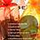Thumbnail: Bense & Eicke Notfallset XXL