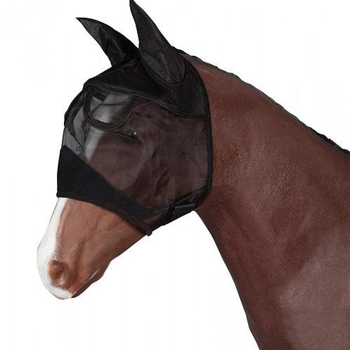PFIFF Gesichtsmaske mit Augenfreiheit