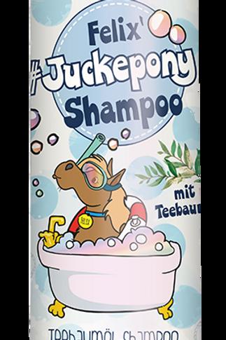 Soulhorse Felix #Juckepony Shampoo (500ml)