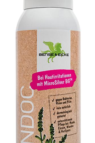 Bense & Eicke SkinDoc (100ml)