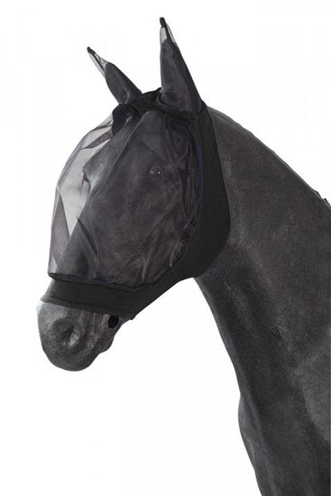 PFIFF Fliegengesichtsmaske