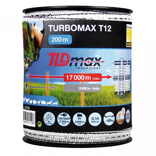 PFIFF Breitband Turbomax T12 - 200m