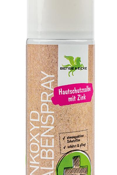 Bense & Eicke Zinkoxyd Salbenspray (200ml)