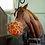 Thumbnail: Hay Feeder fun & flex 22cm, Spiel und Spaß im Stall
