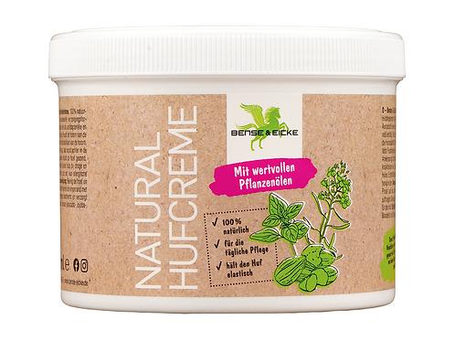 Bense & Eicke Natural Hufcreme