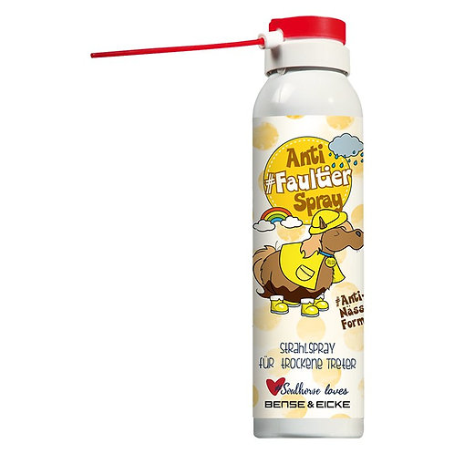 Soulhorse Anti #Faultier Spray, 150ml