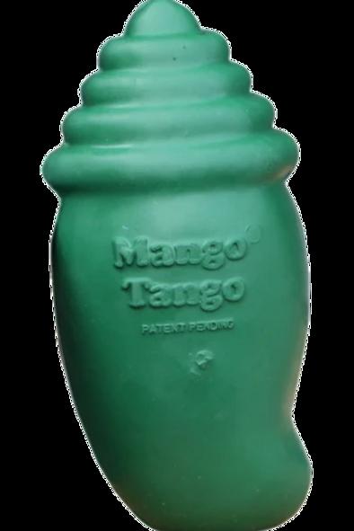 Dental Dog Mango Tango