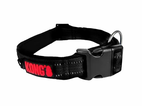 Kong Nylon Halsband