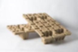 decapulp-palet-60-x-40-cm-para-complemen