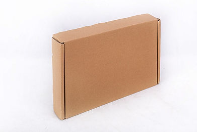 Look-Nice-high-quality-Custom-Cardboard-