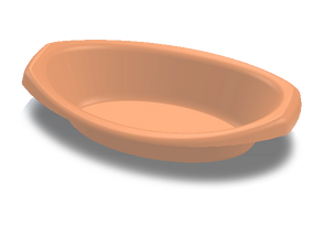 Salad bowl.png