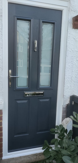 Solidor Composite Door - Ludlow .jpg